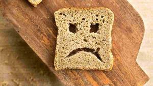 Da li je gluten loš za vas?