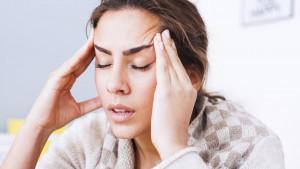 Obratite pažnju: Znakovi i simptomi da vam nedostaje željeza u tijelu