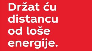 Coca-Cola u BiH pokrenula prvu kampanju od početka COVID-19 krize koja pruža podršku ugostiteljima