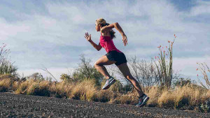 Kardiovaskularno zdravlje: Savjeti koji će vam pomoći da počnete trčati ujutro