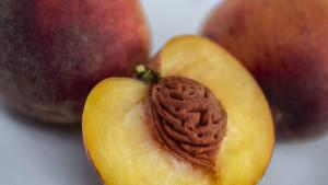 Dnevna doza zdravlja: Zdravstvene prednosti jedenja breskve