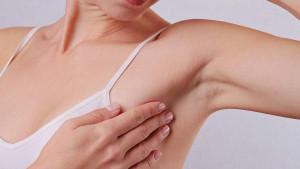 Njega kože: Obavite detoks pazuha nakon korištenja štetnih dezodoransa