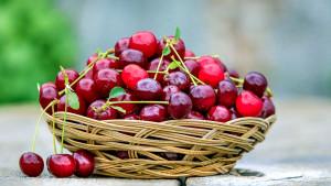 Brže mršanje i kvalitetniji san: Zašto su trešnje korisne za vaše zdravlje?