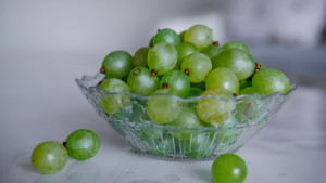 Bolje pamćenje, zdravlje srca, očiju i još mnogo toga: Zašto vrijedi uključiti grožđe u ishranu?