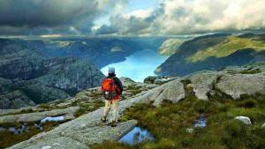 Obogatite dušu planinarenjem: Aktivnost na otvorenom u koju ćete se zaljubiti