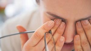 Da li je vrijeme da odete oftalmologu? 7 znakova da imate probleme s vidom