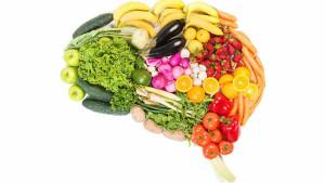 Ojačajte mozak: 8 namirnica za bolje pamćenje i lakše učenje