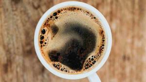 Kafa i probava: Zašto uvijek morate u WC nakon prve šoljice kafe?