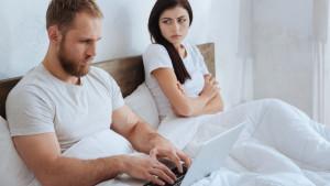 6 navika koje uništavaju vaš libido: Ubice seksualnog nagona koje će vas iznenaditi