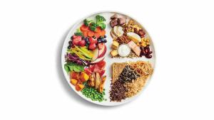 Sitne dnevne promjene koje će vam pomoći da upravljate težinom