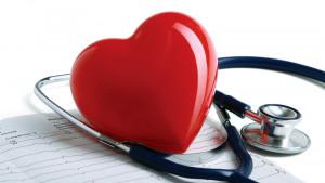 Čuvajte vaše srce: 5 navika koje trebate praktikovati svaki dan za zdravo i jako srce