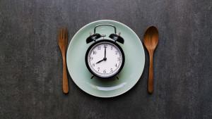 Da li vam sporo jedenje može pomoći da smršate?