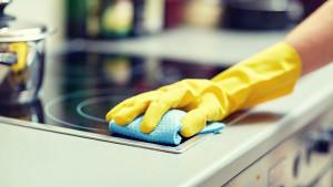 Stručni savjeti koji će vam pomoći da održavate kuhinju čistom