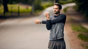 Uobičajene greške koje ljudi prave nakon vježbanja