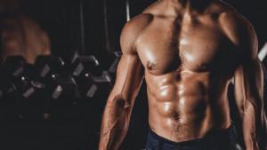 Šta će se desiti vašem tijelu nakon mjesec dana redovnog vježbanja?