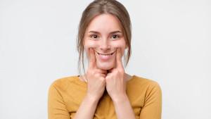 Istraživanja pokazala: Čak i lažni osmijeh vam može poboljšati raspoloženje