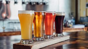 Pivo poslije treninga: Koliko je ovo korisno za vas?
