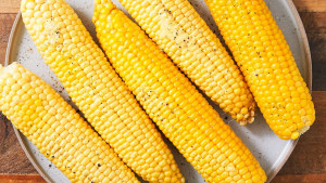 Ljetna grickalica: Zdravstvene prednosti kuhanog kukuruza za vas