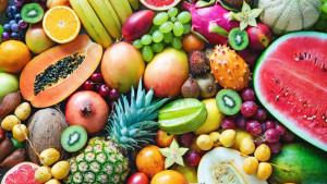 Zdravo voće koje je potrebno vašem tijelu