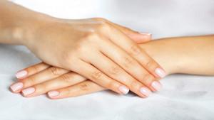 Vitamini i hranjivi sastojci za zdrave i jake nokte