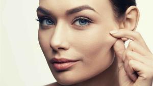 Suzite i oblikujte obraze bez operacije: Kako učiniti vaše lice vitkijim?