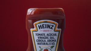 Sadrži li kečap gluten?