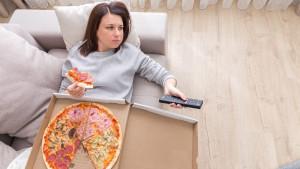 Emocionalno prejedanje: Šta je i kako prestati?
