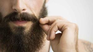 Savjeti za muškarce: Ishrana za brži rast i gušću bradu
