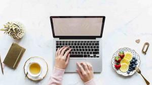Produktivan početak dana: Jutarnje aktivnosti koje vam mogu biti korisne