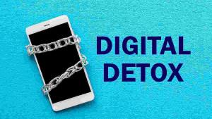 Smanjite korištenje interneta i vratite kontrolu nad svojim životom