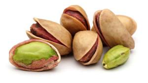 Ukusno i zdravo: Zašto su pistacije tako dobre za vas?