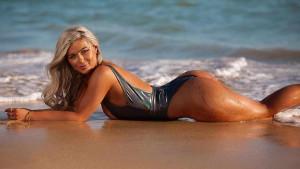 Sve popularniji model: Plavka koja oduzima dah gdje god se pojavi