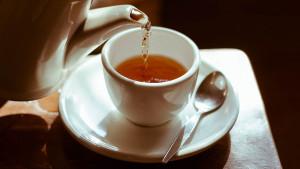 Šoljica čaja za bolji san: Biljni čajevi koji će vas uspavati
