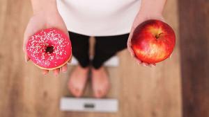 Jednostavni načini da održavate idealnu tjelesnu težinu