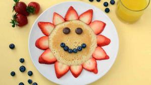 Antistresna ishrana: Namirnice koje smanjuju anksioznost i poboljšavaju raspoloženje
