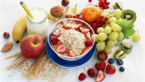 Kako prirodno ubrzati metabolizam?