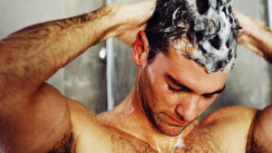 Koliko često trebate prati kosu?