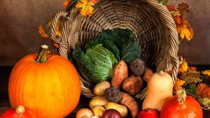 Stigla je jesen: Evo u kojim zdravim namirnicama možete uživati dok su u sezoni