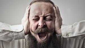Svrbe vas uši? Ovo su mogući razlozi