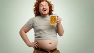 Pivski stomak: Zašto je loš za vas i kako ga se riješiti?