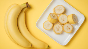 Moćna banana i njene prednosti za zdravlje