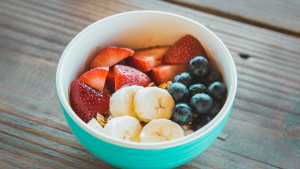 Da li vam jedenje voća može pomoći da smršate?