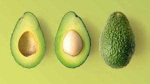 Zašto je avokado savršena hrana za mršanje?