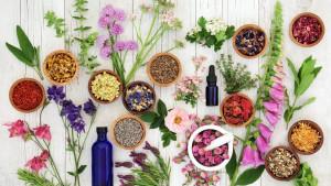 Alternativna medicina koja će vas opustiti: Zašto je aromaterapija korisna?