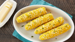 Dodajte boje u vaš tanjir: Šest namirnica žute boje koje će poboljšati vaše zdravlje