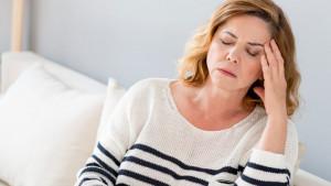 Kako promjene vremena utječu na vaše zdravlje?