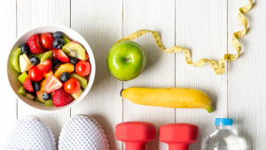 Zlatna pravila: Svakodnevne navike za dug i zdrav život