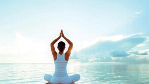 Aktivnost koja jača um i tijelo: Zašto je joga tako korisna za vas?