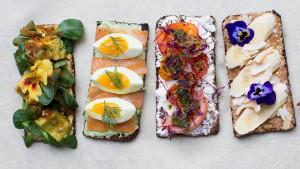 Zašto trebate doručkovati svako jutro?