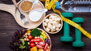 Stavite sebe na prvo mjesto: Pet načina da prioritizirate zdravlje